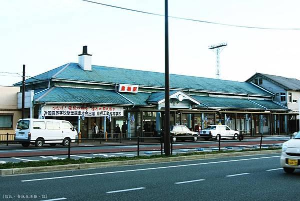 鳥栖-車站-1.JPG