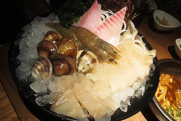 拾七-海鮮盤-1