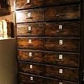 六傳屋-鞋櫃.JPG