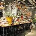 京都BAL-4F商店-1.JPG