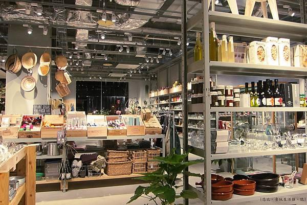 京都BAL-4F商店-2.JPG