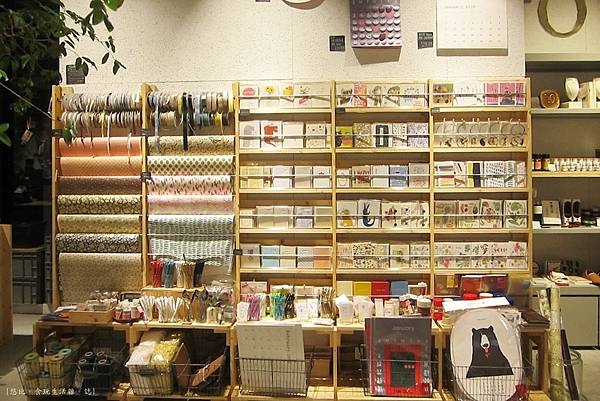 京都BAL-4F商店-3.JPG