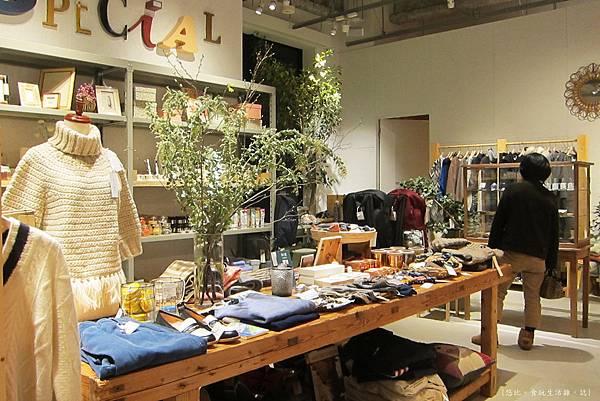 京都BAL-4F商店-4.JPG