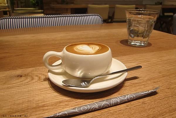 京都BAL-6F RH cafe-1.JPG