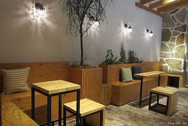 京都BAL-6F RH cafe-2.JPG