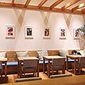 京都BAL-6F RH cafe-6.JPG