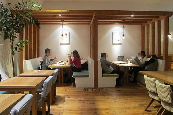 京都BAL-6F RH cafe-7.JPG