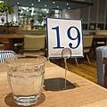 京都BAL-6F RH cafe-8.JPG