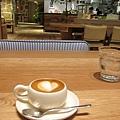 京都BAL-6F RH cafe-9.JPG