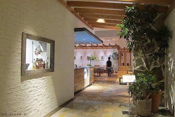 京都BAL-6F RH cafe-11.JPG