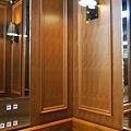 京都BAL-電梯-1.JPG