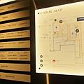 京都BAL-樓面平面圖.JPG