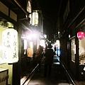 京都-先斗町-1.JPG