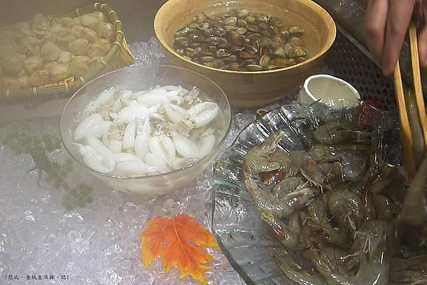 溫野菜-海鮮類-1.JPG