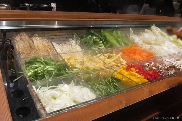 溫野菜-蔬菜類-1.JPG