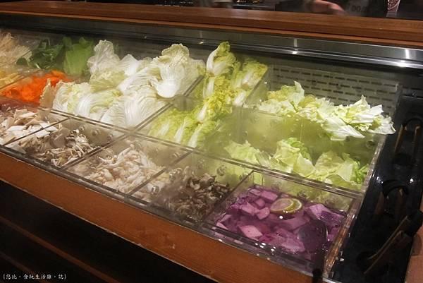 溫野菜-蔬菜類-2.JPG