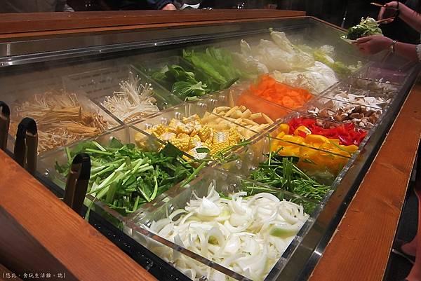 溫野菜-蔬菜類-5.JPG