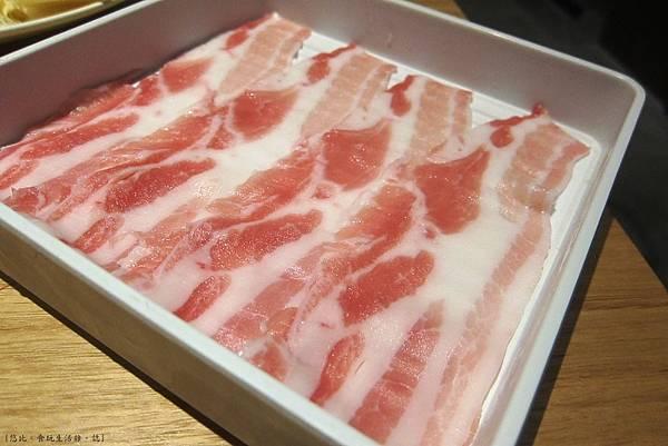 溫野菜-豬肉-3.JPG