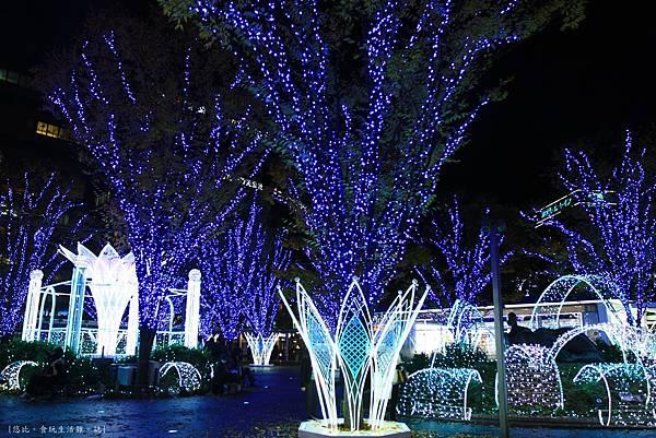 福岡-博多車站-2.JPG