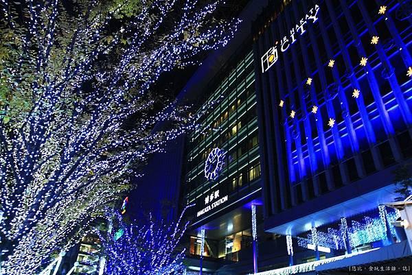 福岡-博多車站-1.JPG