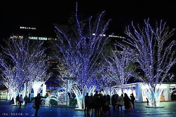 福岡-博多車站-3.JPG
