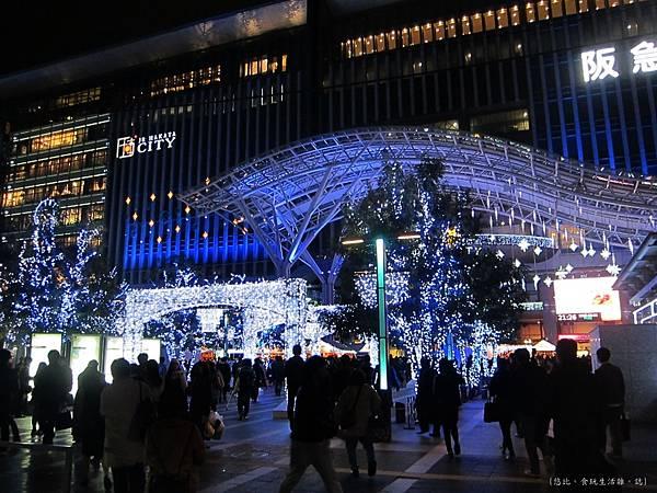 福岡-博多車站-4.JPG