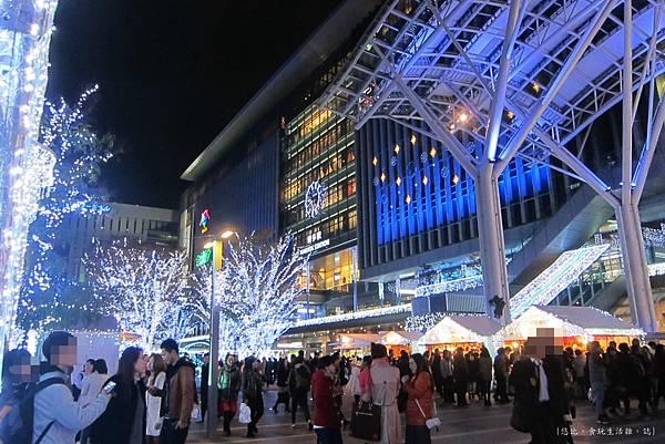福岡-博多車站-8.JPG