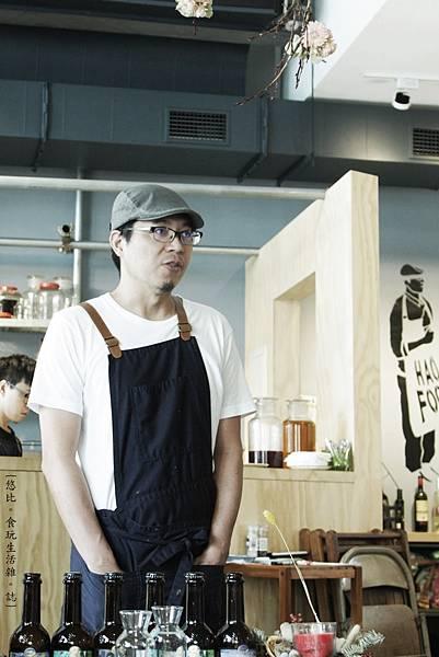 TU PANG-主廚皓福-1.JPG