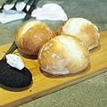 TU PANG-法式圓麵包-2.JPG