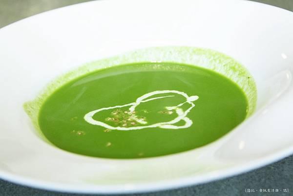 TU PANG-青菜濃湯-1.JPG