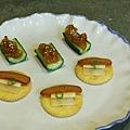TU PANG-前菜-1.JPG