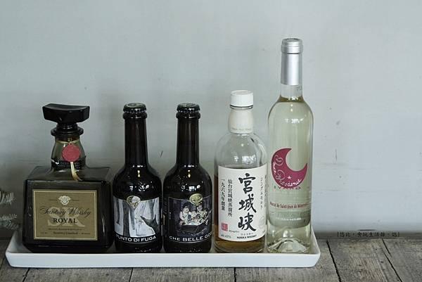 TU PANG-酒類.JPG