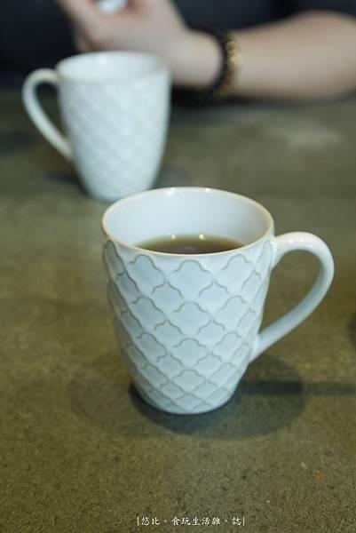TU PANG-紅玉紅茶.JPG