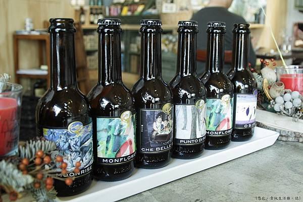 TU PANG-啤酒.JPG