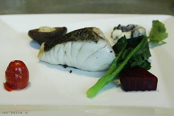 TU PANG-魚主菜-1.JPG
