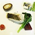 TU PANG-魚主菜-2.JPG