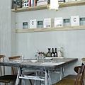 TU PANG-餐桌-1.JPG