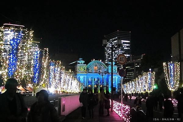 大阪-中央公會堂-2.JPG