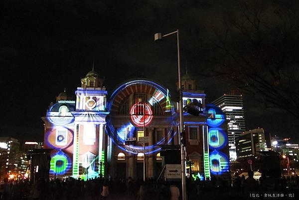 大阪-中央公會堂-7.JPG