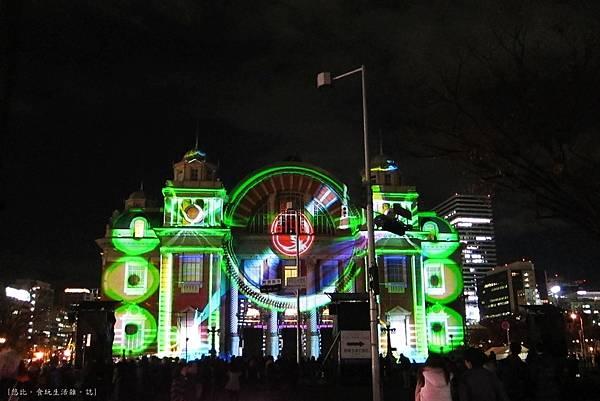 大阪-中央公會堂-8.JPG
