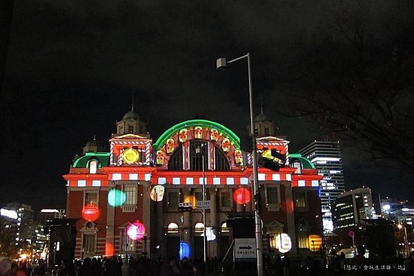 大阪-中央公會堂-10.JPG