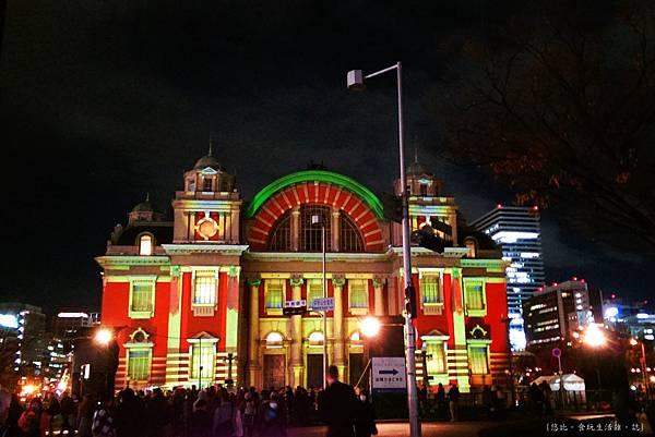 大阪-中央公會堂-13.jpg
