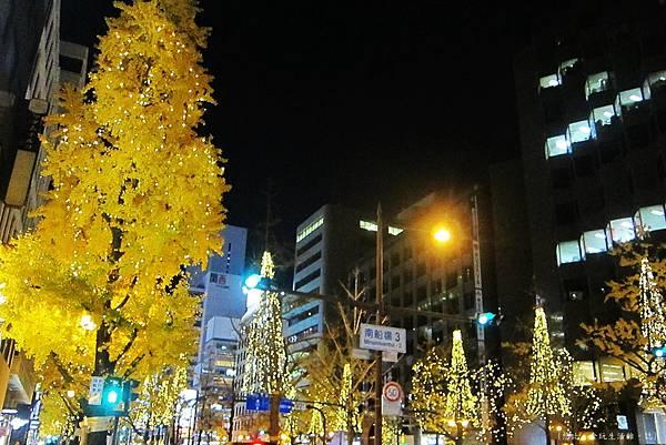 大阪-黃燈區-1.JPG