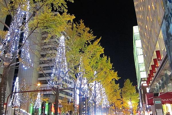 大阪-黃燈區-4.JPG
