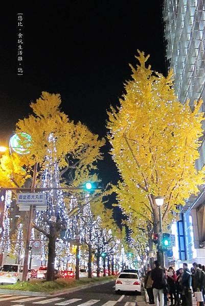 大阪-黃燈區-6.JPG