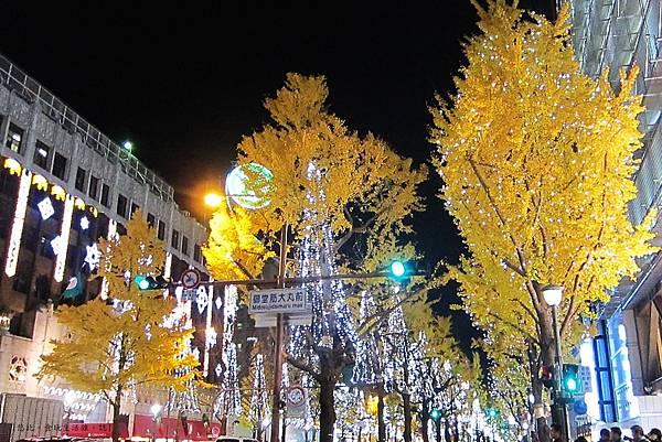 大阪-黃燈區-7.JPG