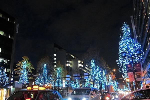 大阪-藍燈區-1.JPG
