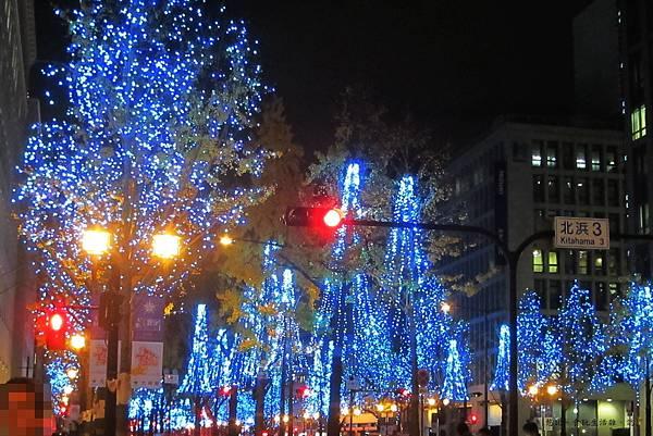 大阪-藍燈區-3.JPG