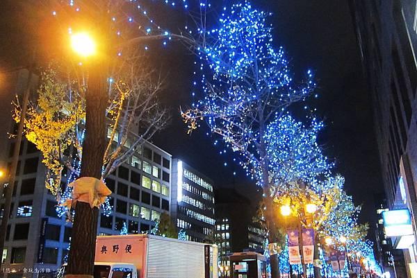 大阪-藍燈區-2.JPG