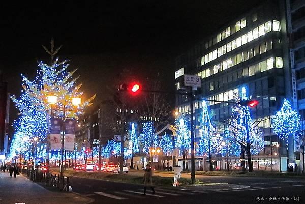 大阪-藍燈區-5.JPG